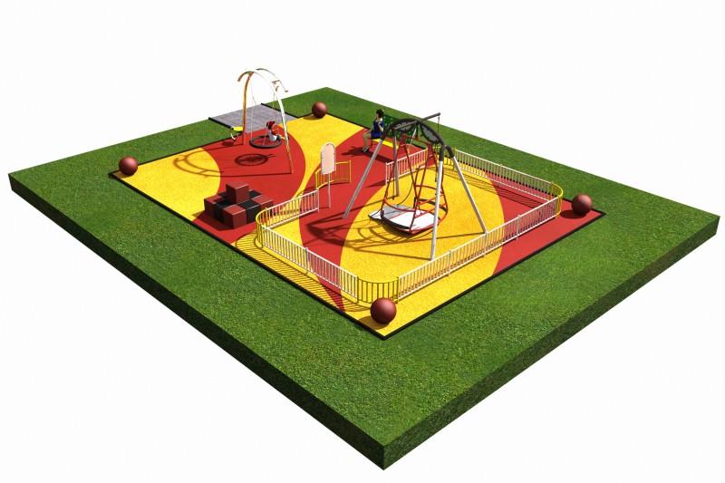 INTEGRADO layout 1 Inter-Play Spielplatzgeraete Park