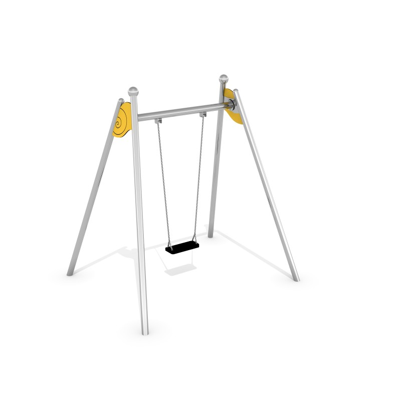 Playground Equipment for sale NESTO Professional manufacturer
