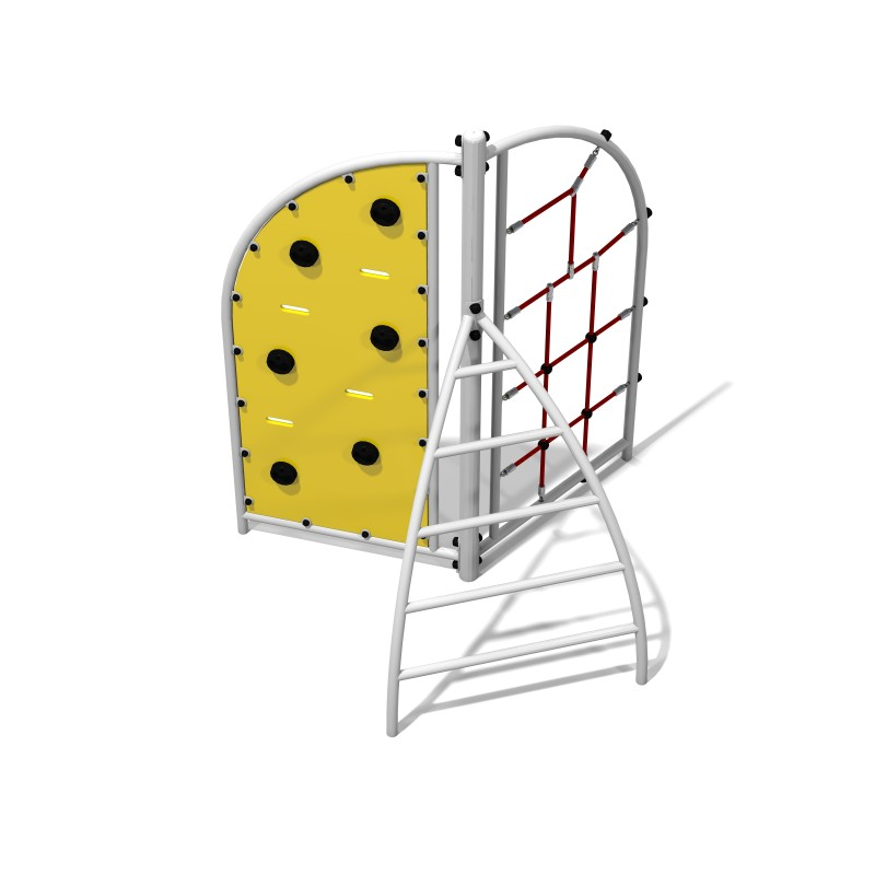 Playground Equipment for sale ASTER Professional manufacturer