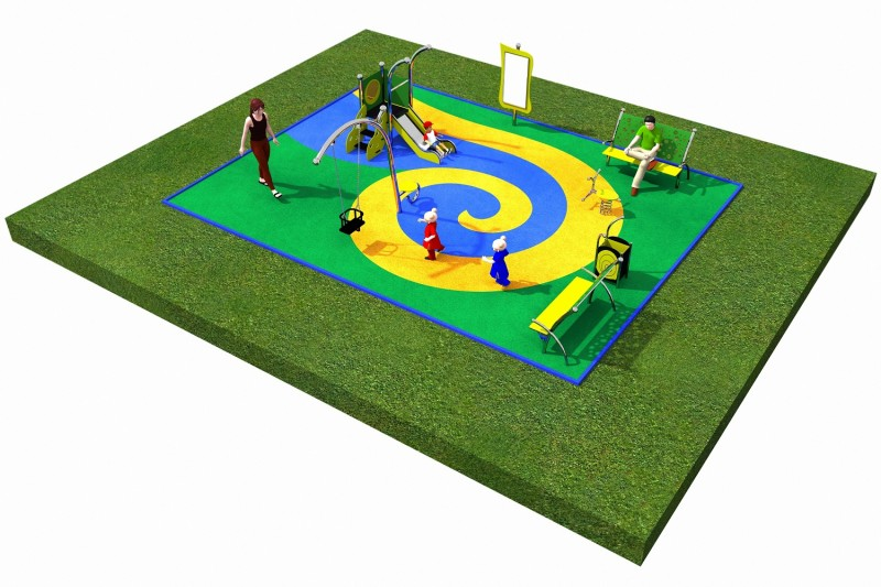 Inter-Play - LIMAKO for toddlers layout  1