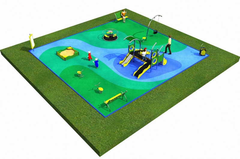 Inter-Play - LIMAKO for toddlers layout 2