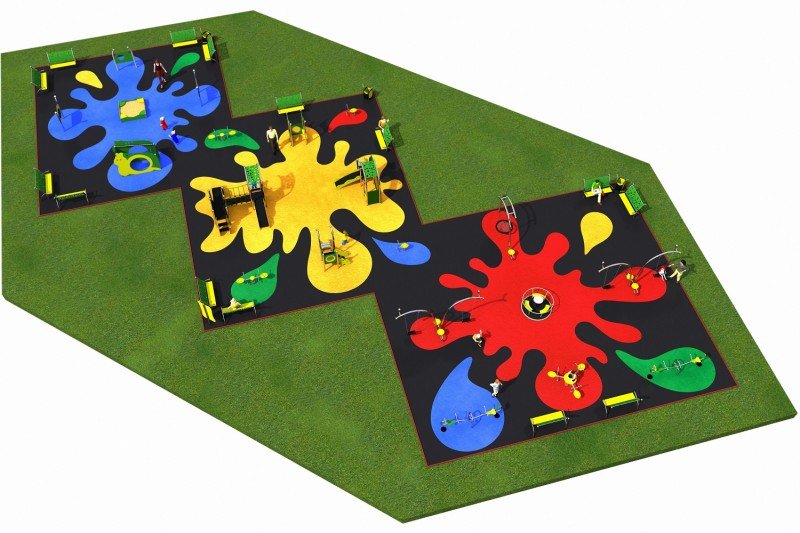 Inter-Play - LIMAKO for toddlers layout 8