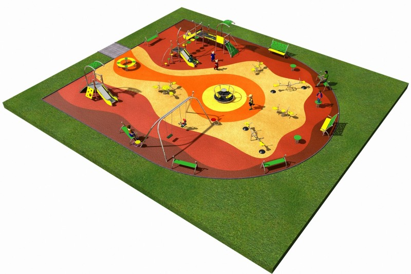 Inter-Play - LIMAKO for kids layout 3