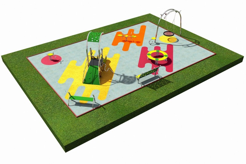 Inter-Play - LIMAKO for kids layout 9