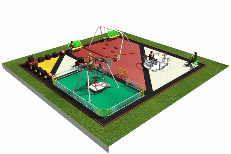 INTEGRADO layout 2 Inter-Play Spielplatzgeraete