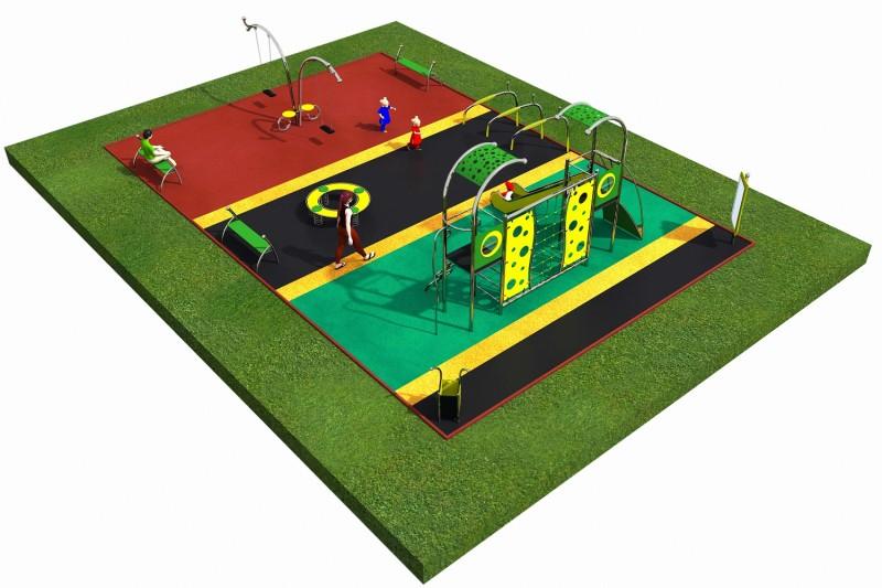 LIMAKO for teenagers layout 1 Inter-Play Spielplatzgeraete