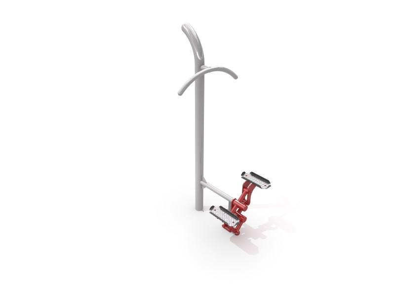 Playground Equipment for sale Rudergerät Professional manufacturer