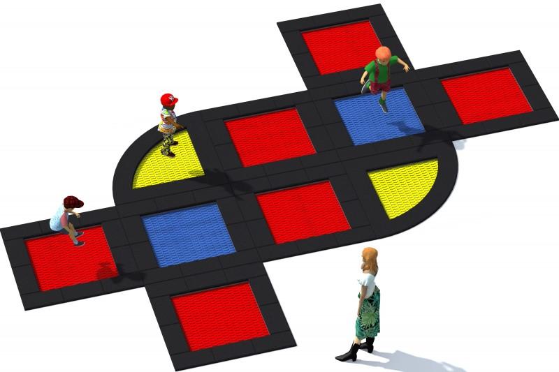Inter-Play - TUTO 20