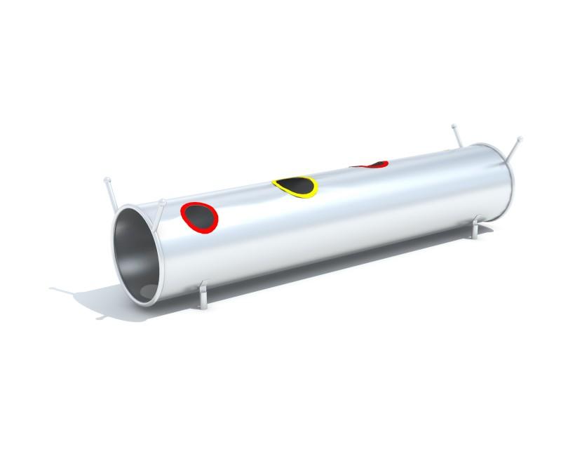 Inter-Play - TUBO 400