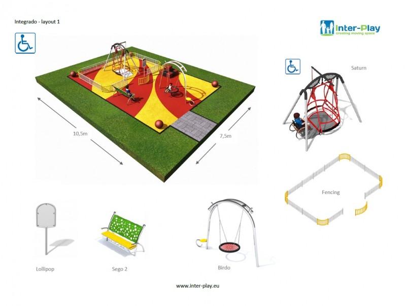 INTEGRADO layout 1 Inter-Play Spielplatzgeraete