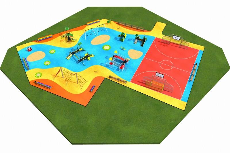 MIX layout 1 Inter-Play Spielplatzgeraete