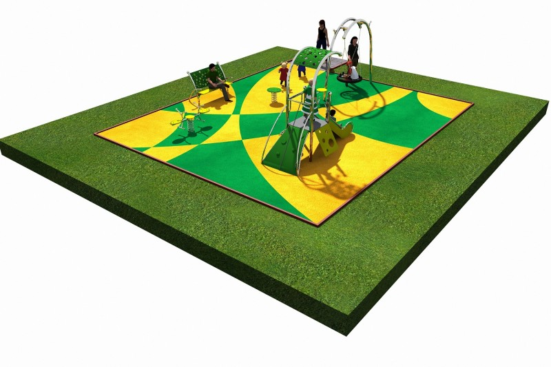 LIMAKO for kids layout 2 Inter-Play Spielplatzgeraete