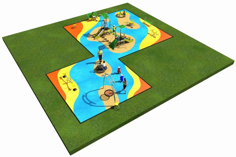 LIMAKO for kids layout 7 Inter-Play Spielplatzgeraete