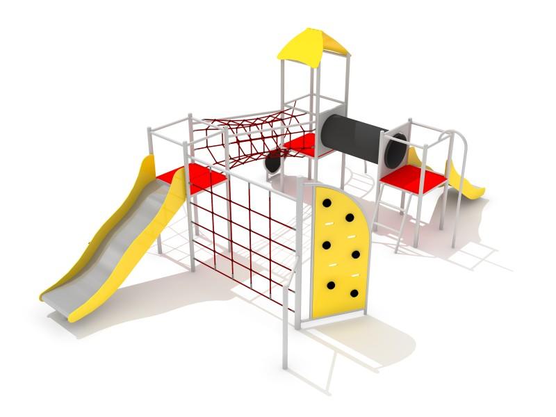 Inter-Play - PANSY